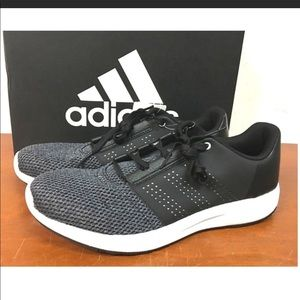 Size 8 NEW adidas Men's Madoru 2 Running Shoes
